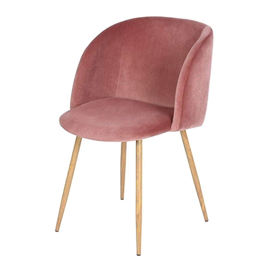 Cheap pink bedroom chair, find pink bedroom chair deals on line at