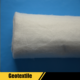wholesale polypropylene nonwoven geotextile filter cloth rolls manufacturer