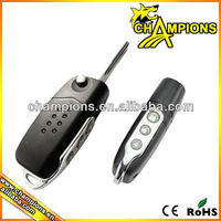 433.92MHZ Beautiful Wireless Remote Control,Car Key Remote, Button Remote RF