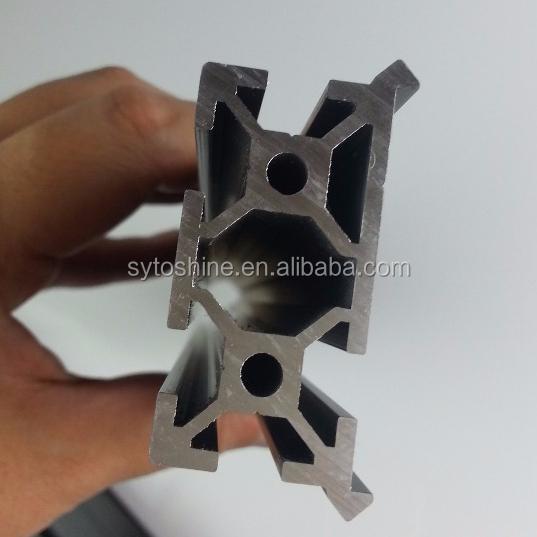 3D impresora hacer con makerslide