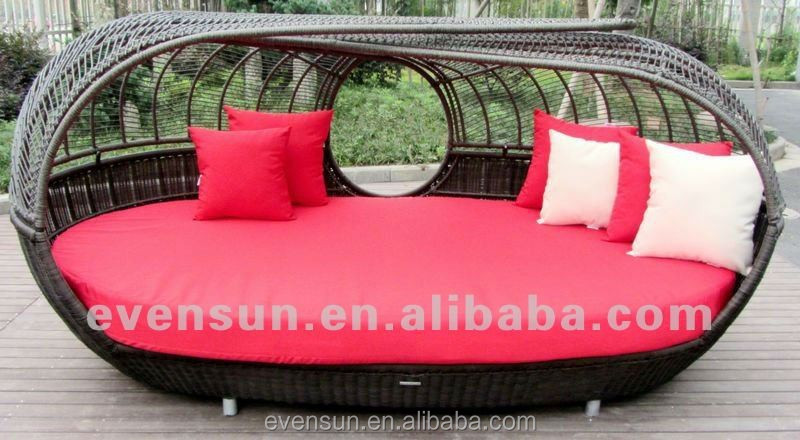 Outdoor Wicker Sofa Canopy, Outdoor Wicker Sofa Canopy Suppliers and ...