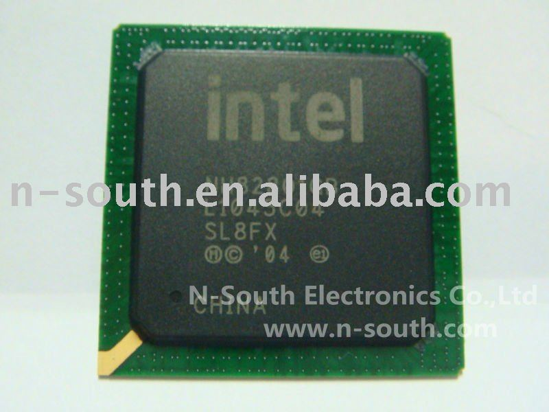 INTEL NH82801GB AUDIO DRIVERS WINDOWS 7 (2019)