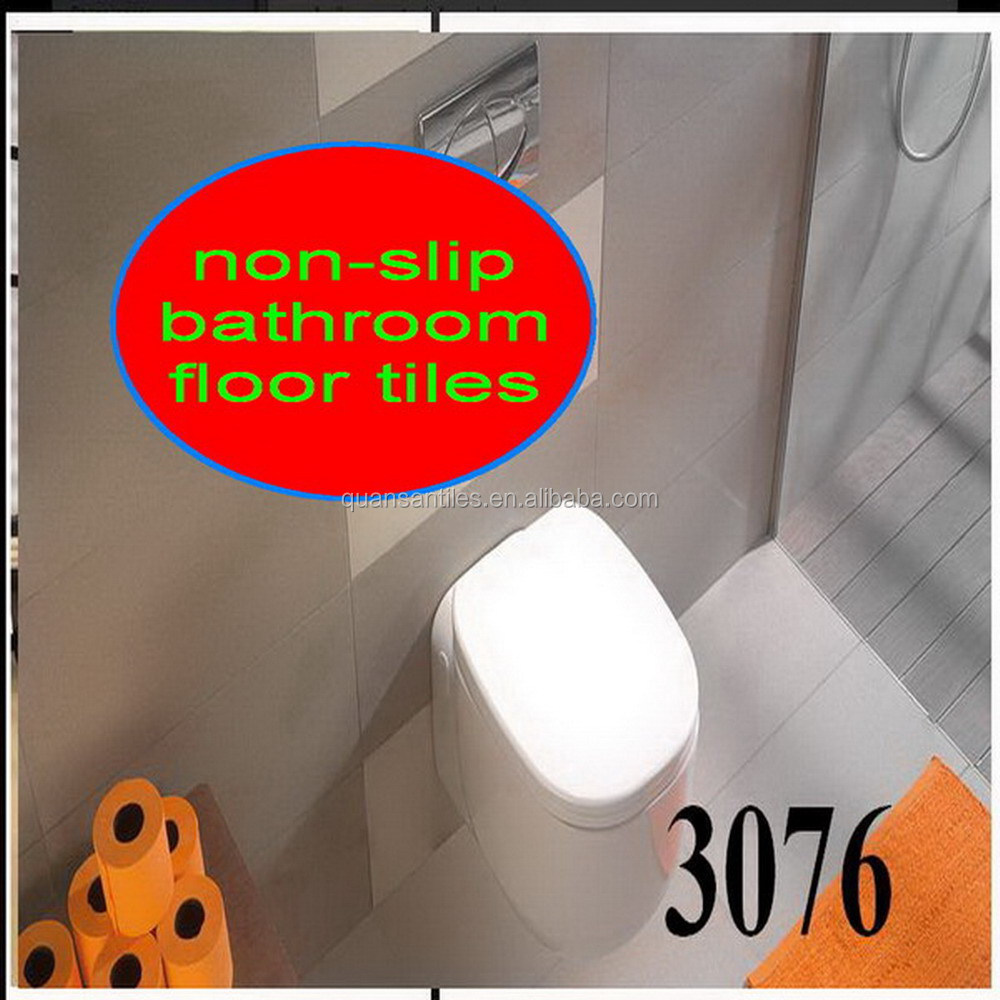 Roof Tile Elevator For Sale, Roof Tile Elevator For Sale Suppliers ...