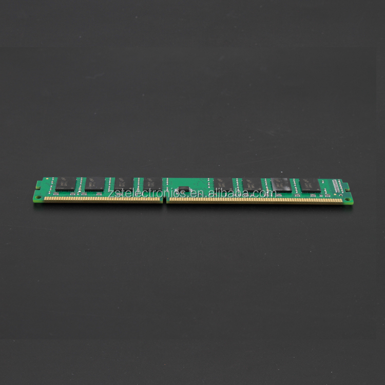 SHENZHEN supply ram memory laptop ddr3 2gb/4gb 667mhz ram