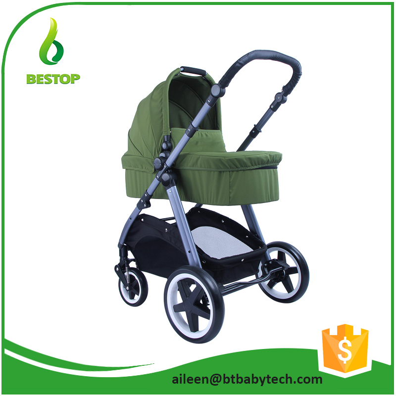 Factory provide multifunction baby bike baby stroller thailand