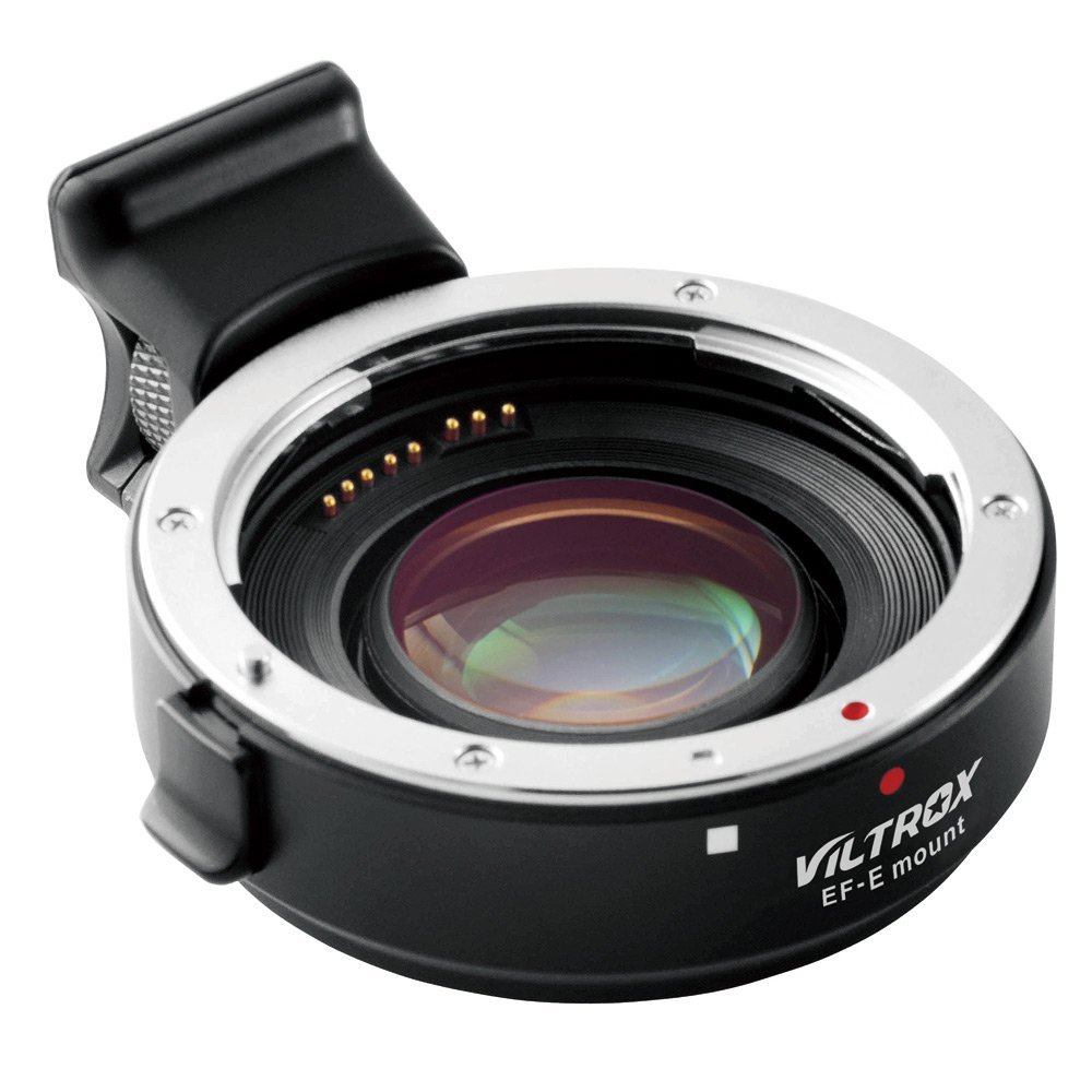 Cheap Aps Canon, find Aps Canon deals on line at Alibaba.com