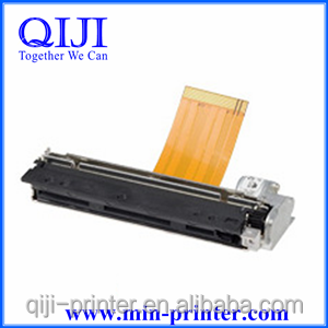 80mm Thermal POS/ECR Printer Mechanism LTPD345
