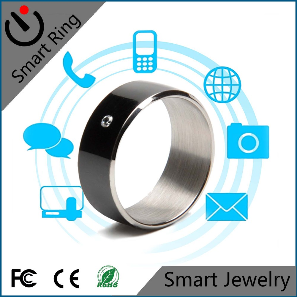 Smart Ring Jewelry 2015 new trendy Mens White Gold Diamond Rings Cross Ring Factory Sale Fashion Dubai Indian
