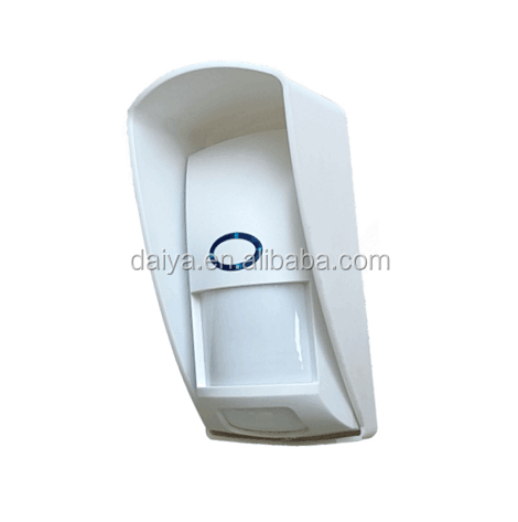 Wireless PIR Motion Sensor with competitive price