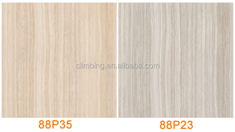 Lastest Bathroom Gres Porcellanato Tile  Buy Gres Porcellanato TileGres