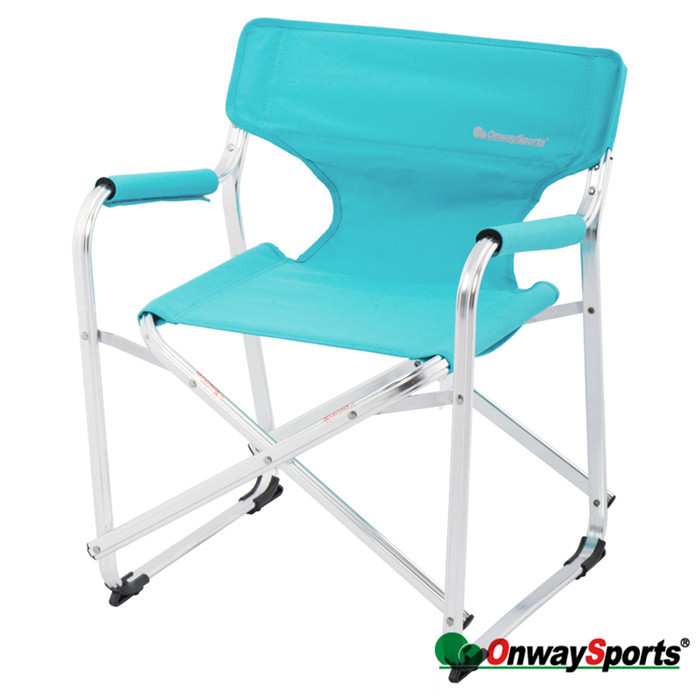 Outdoor Camping Chair Mini Camping Chair Folding Camping Chair portable Fol