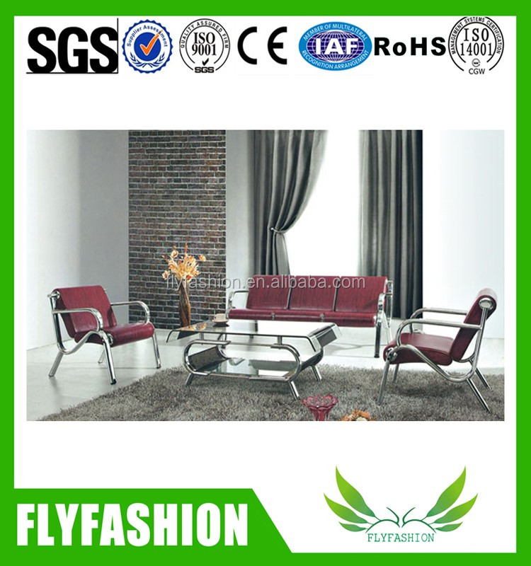 professional design comfortable cheap office sofa executive office sofa simple sofa designs cheap office sofa