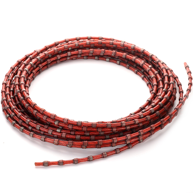 Buy Cheap China clay brick cutting wires Products, Find China clay ...