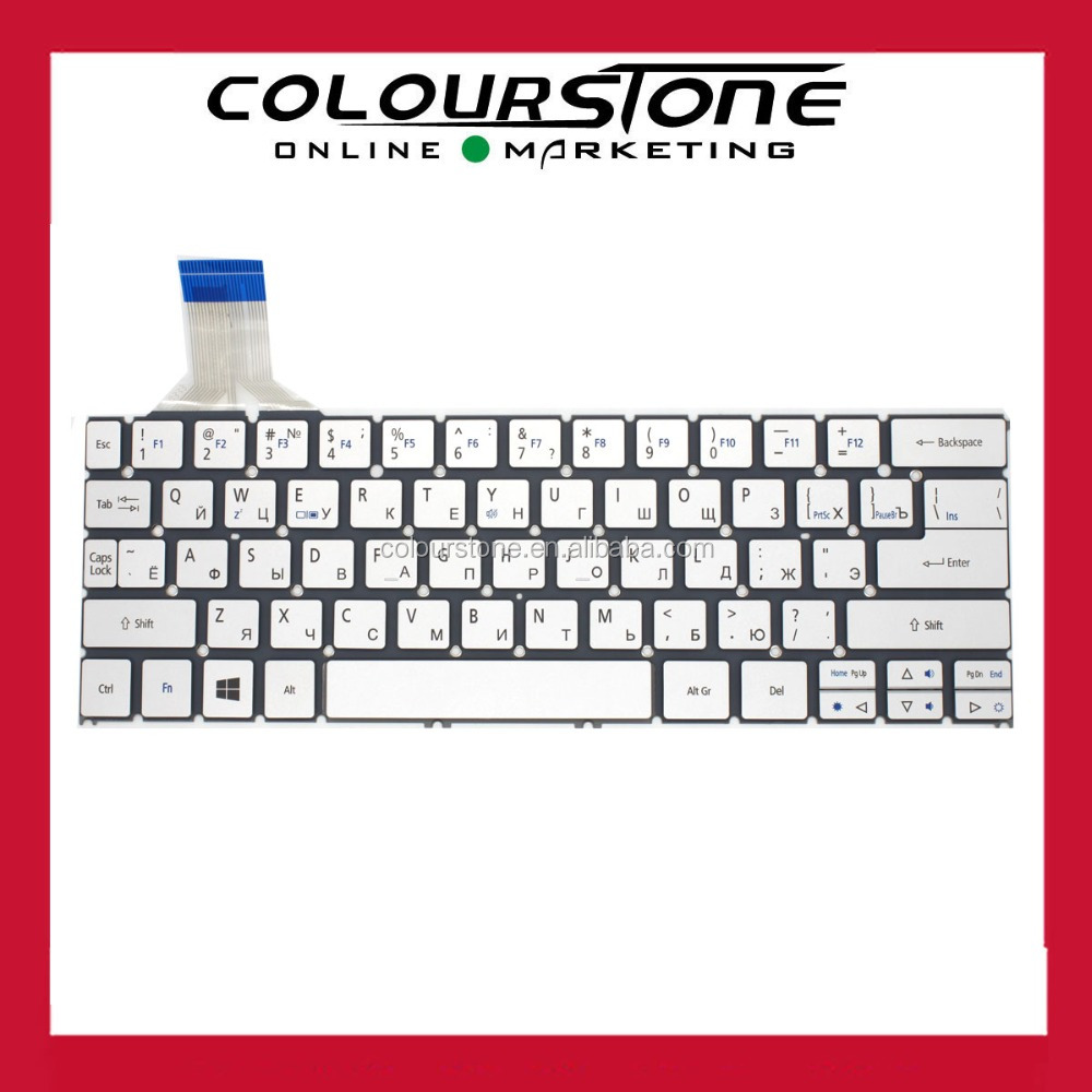 For Acer Aspire Laptop Keyboard 4752 4752g 4752z 4752zg Suppliers And Manufacturers At