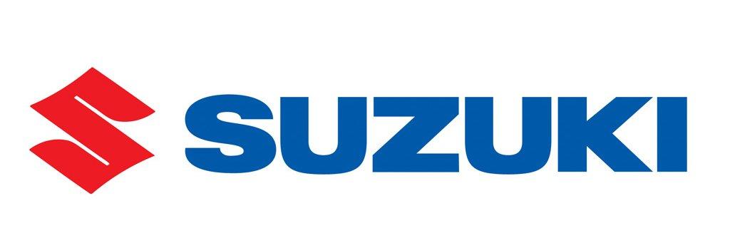 Maruti Suzuki Car Genuine Parts Buy Maruti Suzuki Car Genuine Parts Product On Alibaba Com