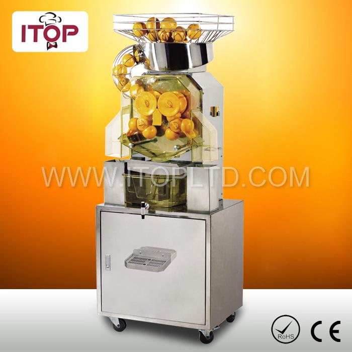 pulp control citrus juicer cuisinart