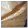 wholesale factory direct warp knitted matress fabric