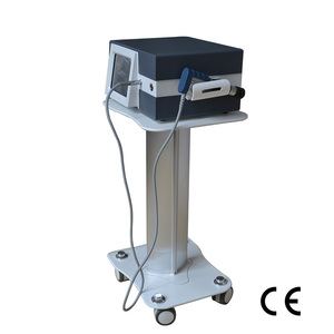 pain reduce/Shock wave therapy machine/shock wave