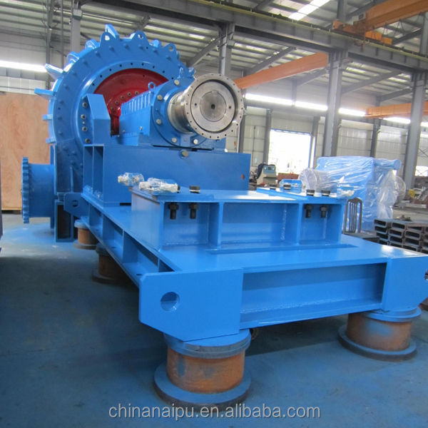 China supply different high quality slurry single stage liquid shijiazhuang an pump machinery