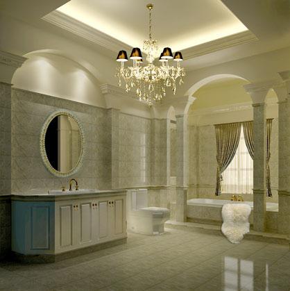good price kerala vitrified bathroom floor tile, view