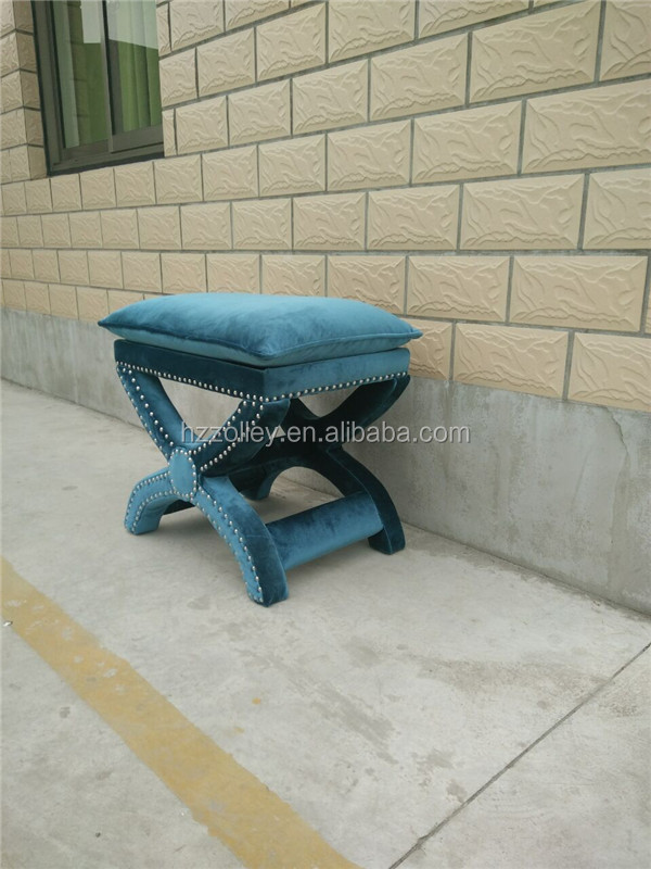 Asombroso Otomanas De Almacenamiento De Muebles Baratos Componente ...