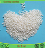 recycled pc abs regrind/ modified abs+pc engineering pc abs pellets