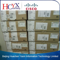 WS-C2960+48PST-S brand new Cisco 2960-plus Ethernet Switch FOB Beijing