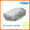 High quality pop up car covers