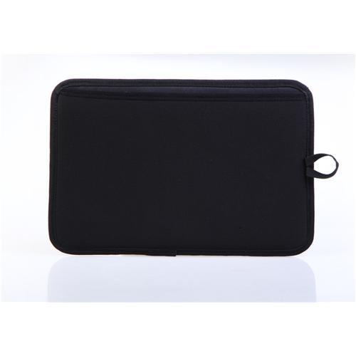 Hot Travel Storage Bags Portable Bags For Electronics Components Newest Electronics Gadget i-140