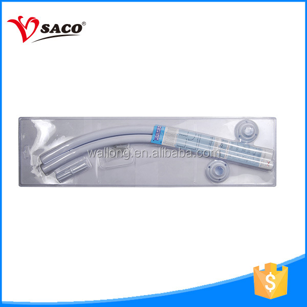 Retractable Rod, Retractable Rod Suppliers and Manufacturers at Alibaba.com - Retractable Rod, Retractable Rod Suppliers And Manufacturers At