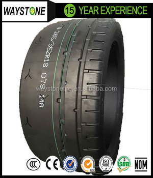 Drag Racing Tires 275/35r18,Zestino Drifting Tires 275/40zr17,225 ...