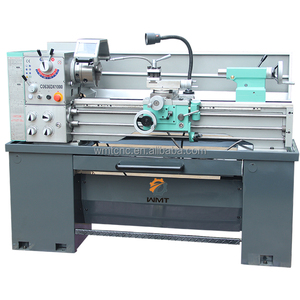 Factory direct sale C0632A C0632B cheap bench lathe machine with CE