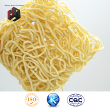 dried curly quick cooking egg noodle
