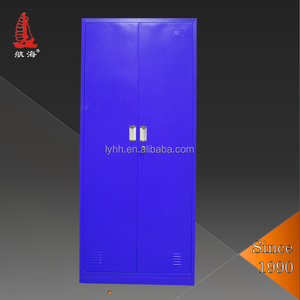 Safe deposit locker garage tool wall office door name plates steel locker metal locker