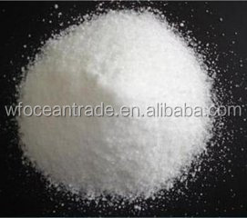 good quality Acrylamide