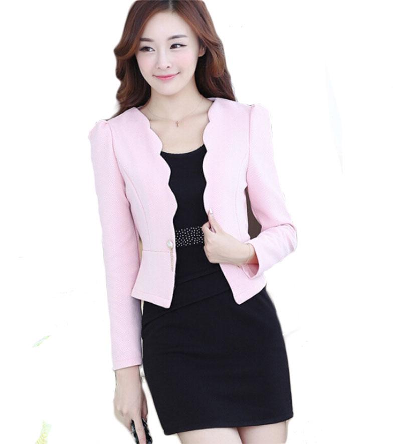Cheap Ladies Office Dress Suits Find Ladies Office Dress Suits