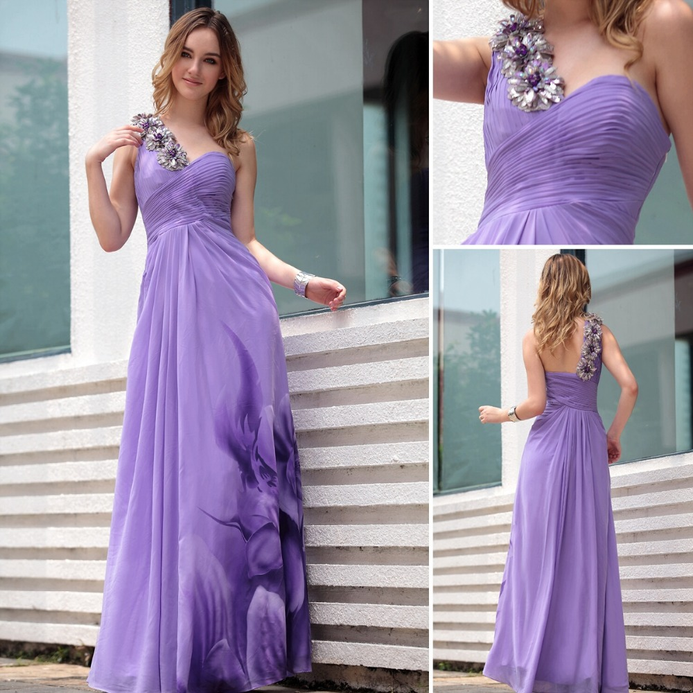 Dress Designs: Promotion! Unique Design Fashion Long Dress Cheap