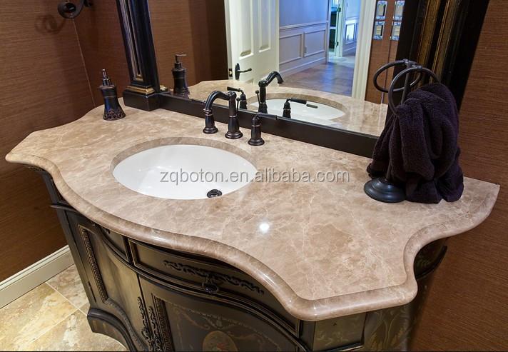 Bianco White Carrara Marble Table Tops Stone Worktops For Kitchen