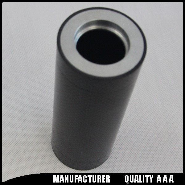 carbon fiber forging other auto spare parts