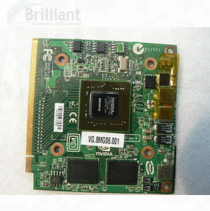 DRIVER FOR ACER ASPIRE 5220 NVDIA GRAPHICS