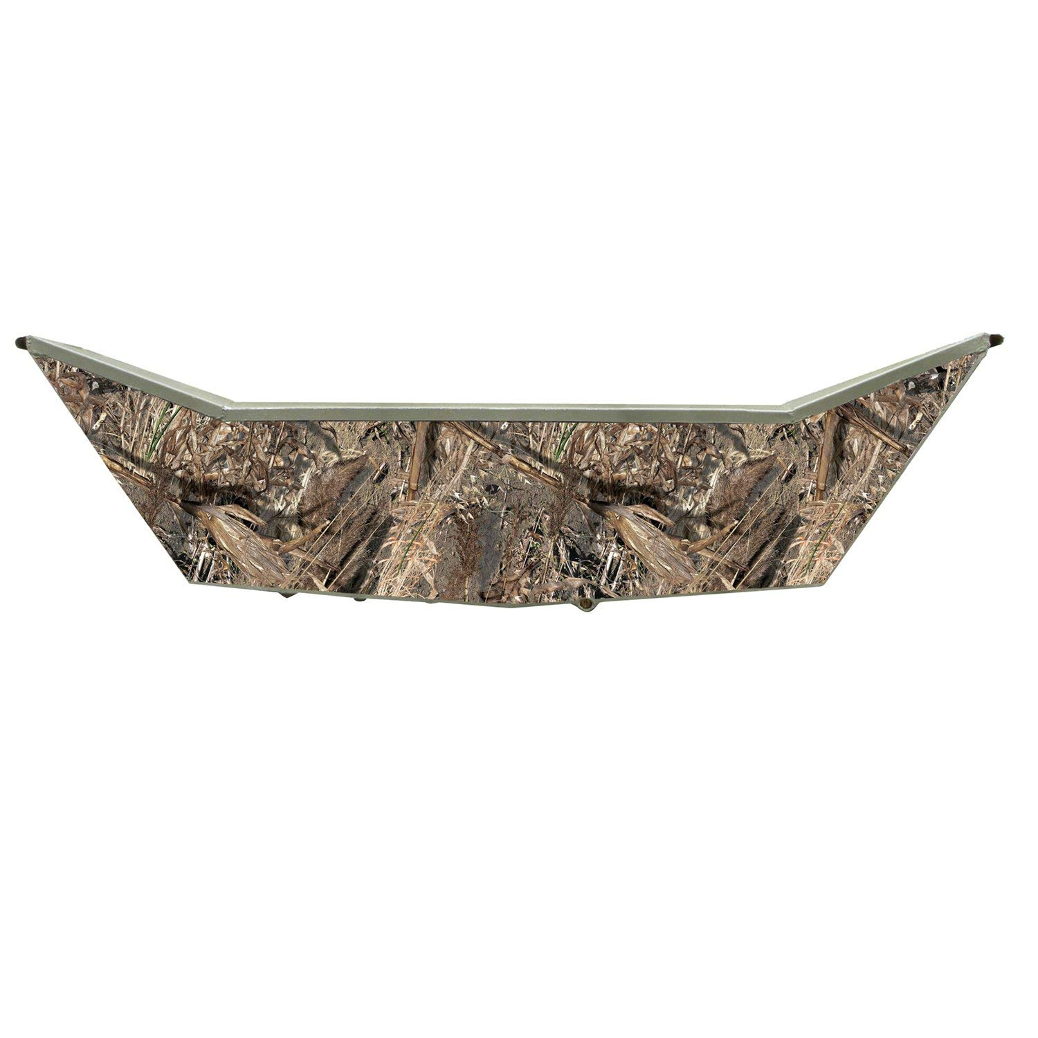 Cheap Duck Blind For Boat, find Duck Blind For Boat deals on line at ...