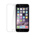 Ultra thin full coverage anti-glare 5.5 inch phone tempered glass screen protector for iphone 6 plus