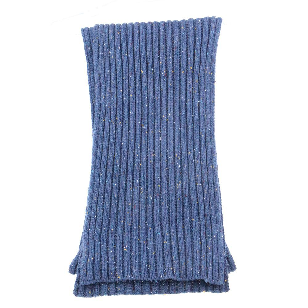 2015 Fall Women Brand New Arrival Solid Color Unisex Yarn Yellow Red Long Thick Warm Cotton Ribbed Mens Winter Blue Scarf Knit