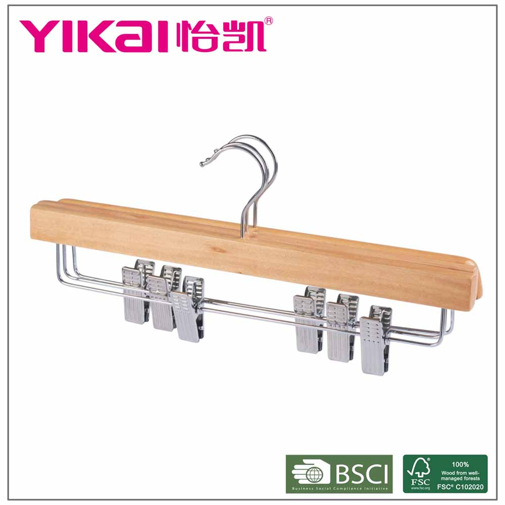 Pants Display Table, Pants Display Table Suppliers And Manufacturers At  Alibaba.com