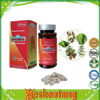 100% natural herbal supplement of mens vitality problem, ED,PE,weak libido,etc &fatigue
