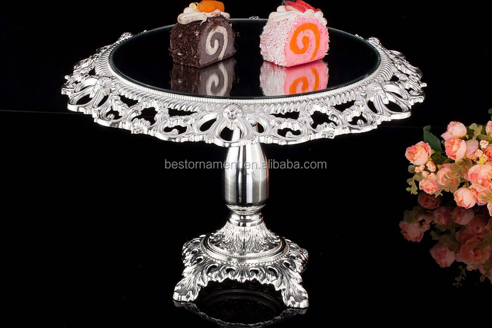 wholesale wedding cake stands wedding cake stands view cake stands 1390