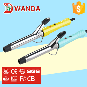 Travel Cheap gift hair curler factory wholesale