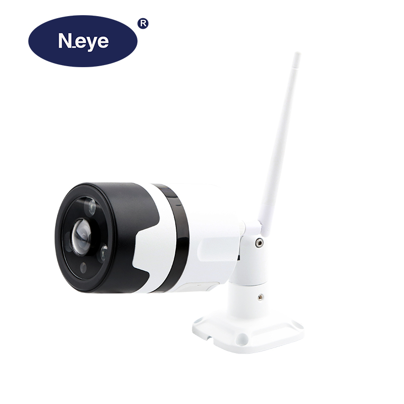 Smart <strong>wifi</strong> outdoor camera 1080P <strong>wifi</strong> 360 camera with fisheye lens surveillance camera