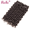 /product-detail/high-quality-different-color-virgin-brazilian-remy-human-hair-extensions-60402071547.html