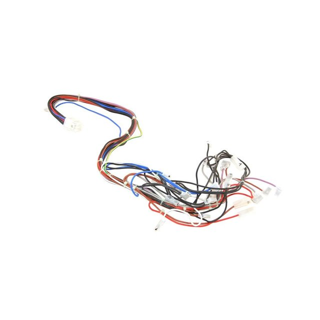 High quality insulation colours Processing customized Oven_640x640xz odm oven wire harness source quality odm oven wire harness from oven wire harness at suagrazia.org